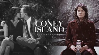 Multicouples   Coney Island [+@hardbecks]