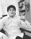 Личный фотоальбом Элтача Алыева