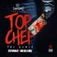 Dj Supa Dave, De La Soul, Lyes Paparazzi - Top Chef Remix
