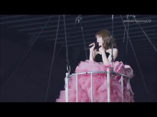 Kojimatsuri ~Kojima Haruna Kanshasa~ Graduation concert Dia 2 Parte 4/4