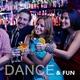 Ibiza Lounge Club - Summer Music