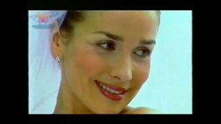 """Tanda de Promos de """"Sos Mi Vida"""" con Natalia Oreiro y Facundo Arana"""