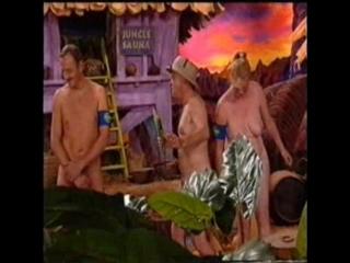 Nudist_Game_Show_Naturist_Jungle