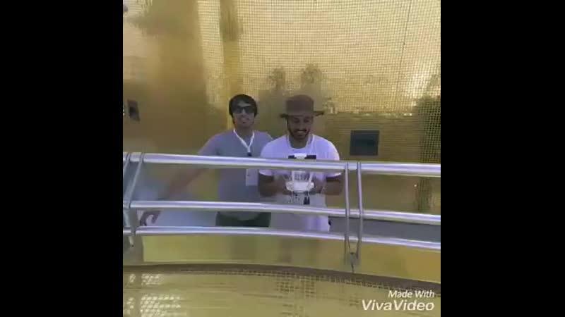 Жума кун Мубарак БОЛСЫН mp4