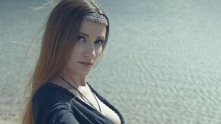 Jayce Landberg feat. Goran Edman - God is Dead (uncensored)