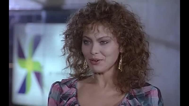 Ф Бонни и Клайд по итальянски Bonnie E Clyde All'italiana 1982