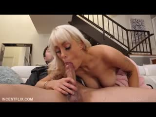 [60fps] Maxim Law - Long Night At Work - Mommy Blows Best