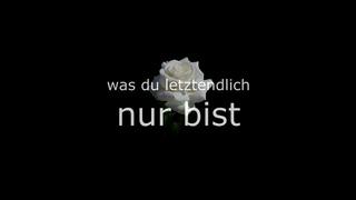 Berlin  Demo: Wir Stehen Zusammen-für frieden und Freiheit Souveränität -Vorankündigung
