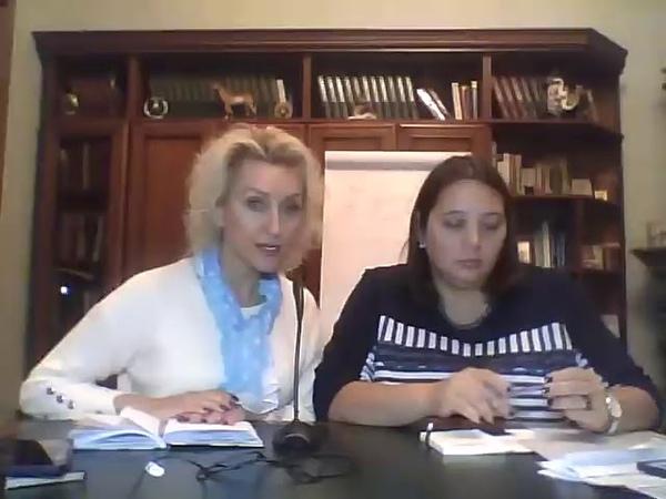 Вебинар ЖКХ в России Удаление посредников паразитов из платежек по оказанию услуг ЖКХа часть 1