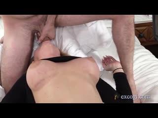 Kayley Gunner [All Sex, Hardcore, Blowjob, POV, Big Tits]