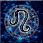 Основы Астрологии. Планеты в гороскопе. Луна в знаках зодиака. От Овна до Скорпиона, изображение №5