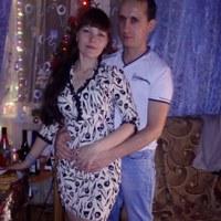 Геннадий Кузьмин