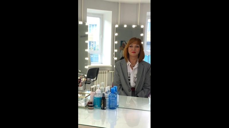 Видео от Оксаны Гребенниковой