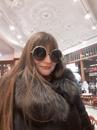 Юлия Грибова фотография #43