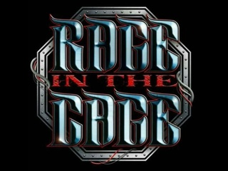 RAGE IN THE CAGE 135