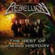 Rebellion - Odin