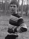 Личный фотоальбом Андрія .......