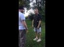 Видео от Дмитрия Старикова