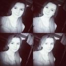 Персональный фотоальбом Оксаны Неймышевой
