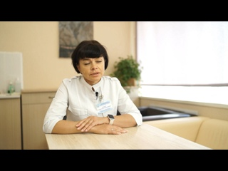 Video da Natalia Muratova