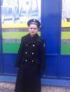 Персональный фотоальбом Александра Филиппова