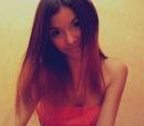 Фотоальбом Оленьки Исаковой
