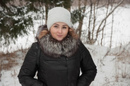 Аня Лукогорская