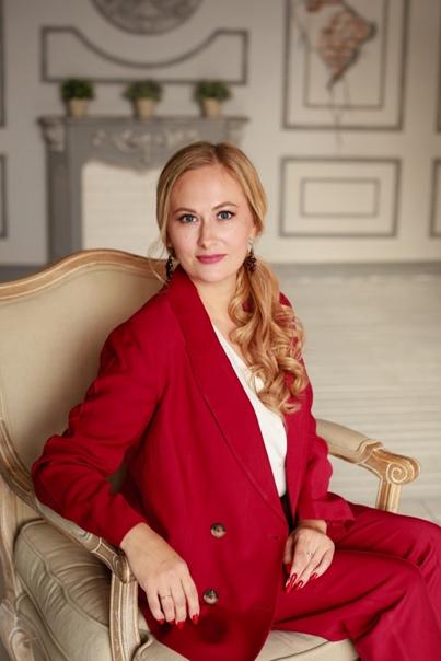Интервью с Евгенией Сергеевной Григорьевой _ Преподаватели Учебного центра, изображение №3