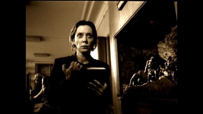 «Убитые молнией» (2002) - драма, фантастика. Евгений Юфит