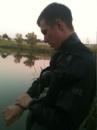 Алексей Пономарёв, 29 лет, Москва, Россия