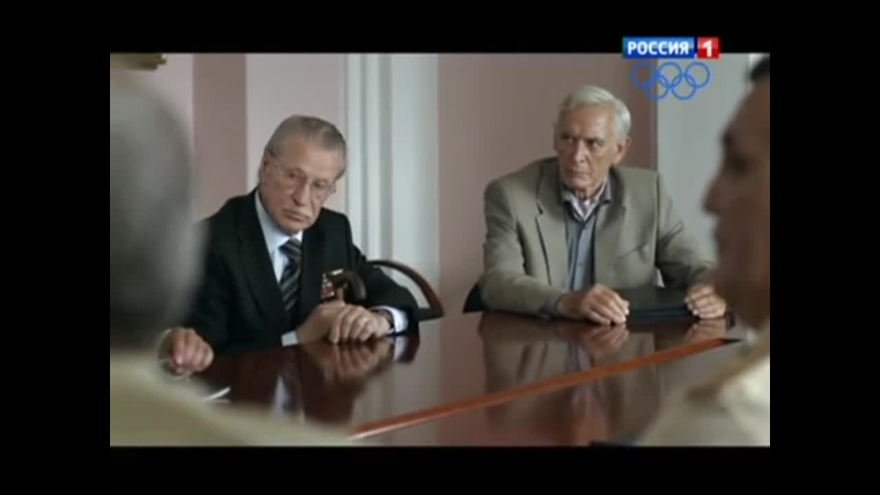 Берега моей мечты Серия 10 2013 Драма @ Русские сериалы