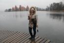 Дарья Сидорова фотография #31