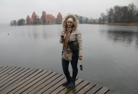 Дарья Сидорова фото №31