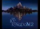 Десятое королевство - 2 заставка