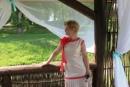 Персональный фотоальбом Марины Тимофеевой-Бородкиной