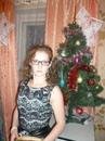 Людмила Вагенлейтнер, 36 лет, Сосновый Бор (поселок), Россия