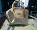 Продаю стильную женскую сумку Alpina Lux из   Объявления Орска и Новотроицка №13515