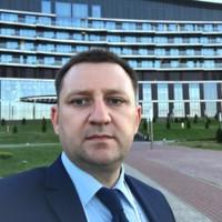 Веремеев Николай
