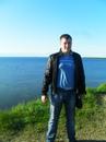 Андрей Егоров, Великие Луки, Россия