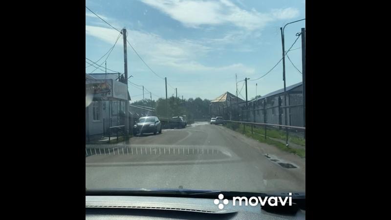Видео от АВТОБОТ