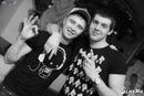 Алексей Курган фотография #20