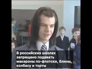 Video by Твой райЦЕНТР   Кинель-Черкассы