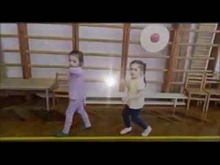 Воспитанники группы №9 «Солнышко», ГБДОУ детский сад №141