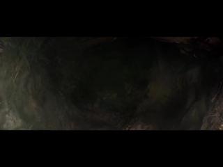 Правила бойни / Slaughterhouse Rulez (2018) HD Трейлер на английском