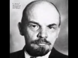 РСДРП (борщ) kullanıcısından video