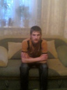 Личный фотоальбом Олега Шумика