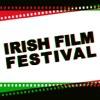 IRISH FILM FESTIVAL - фестиваль ирландского кино