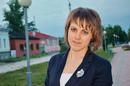 Фотоальбом Кати Лутовой