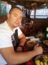 Ivan Tashkov фотография #11