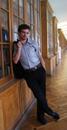 Фотоальбом Дмитрия Прокопчука